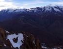 imgp0354_panorama