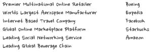 job_search_companies